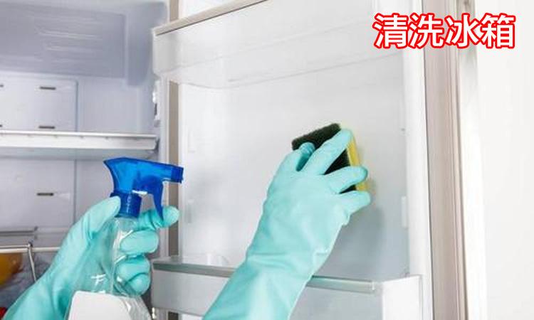 清洗冰箱.jpg