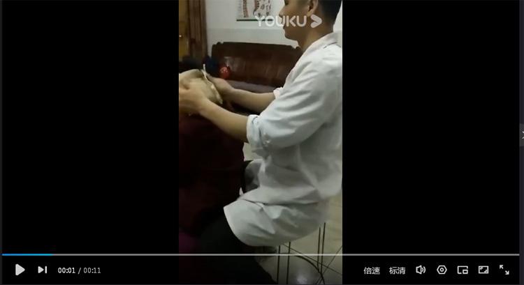 视频1.jpg