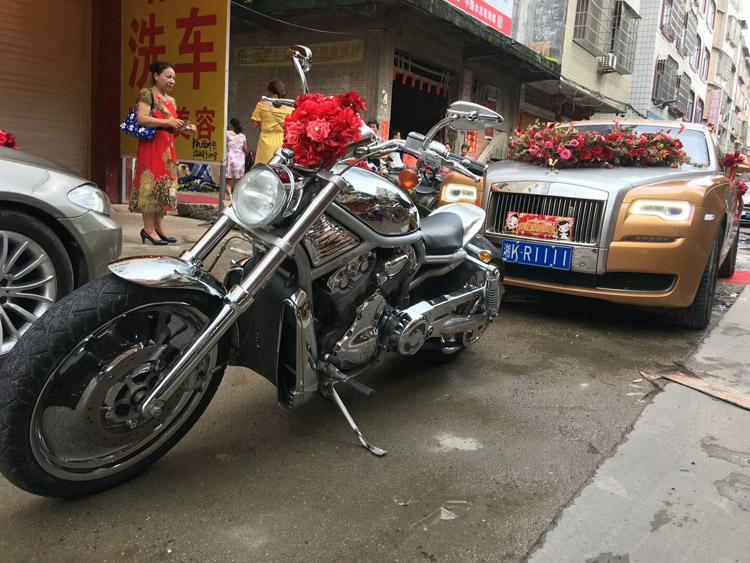 036凱旋租車A.jpg
