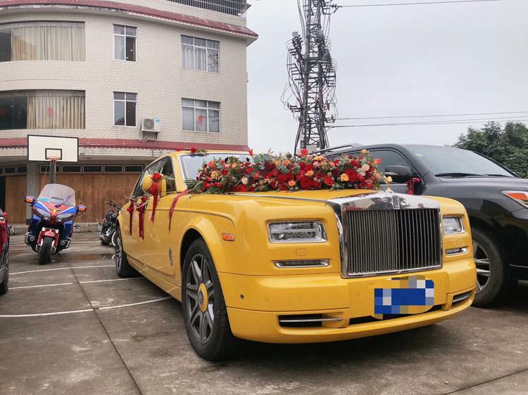 039凱旋租車.jpg