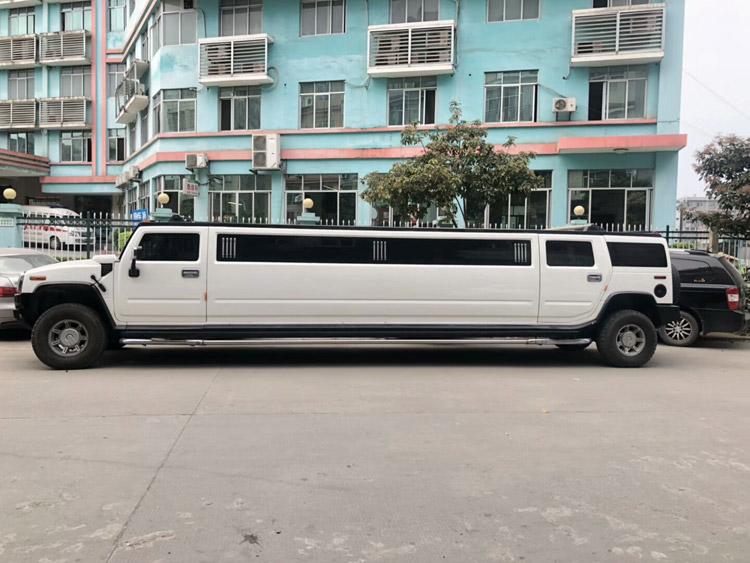 051凱旋租車.jpg