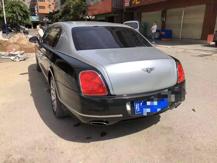 058凱旋租車A.jpg