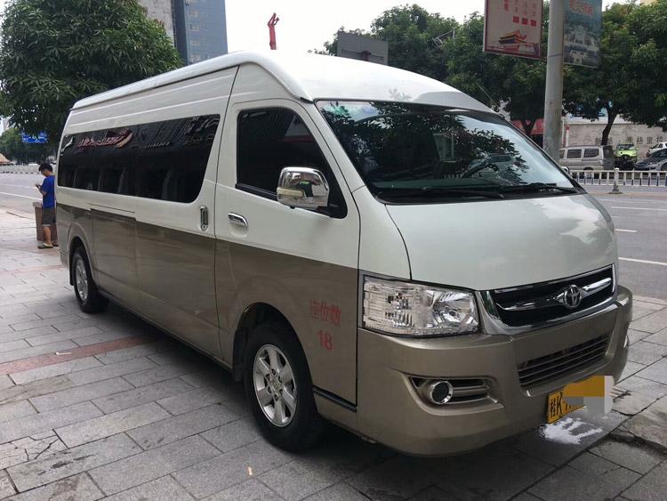 064凱旋租車.jpg