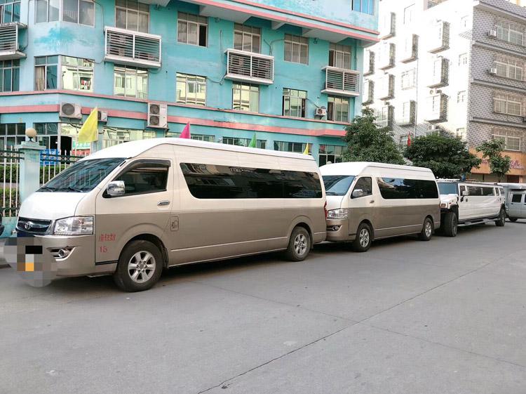 002凱旋租車.jpg