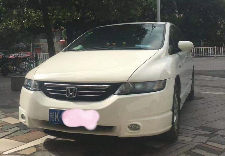 017凱旋租車.jpg