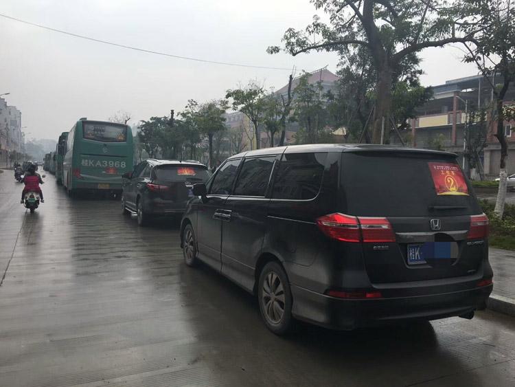 024凱旋租車.jpg