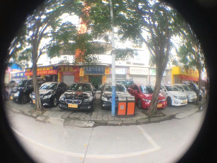 2凱旋租車.jpg