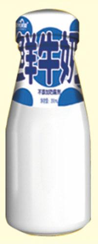 纯鲜奶.jpg