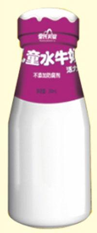 儿童水牛奶2.jpg