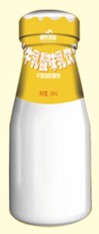 水牛乳酸饮品.jpg