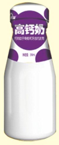 高钙奶.jpg