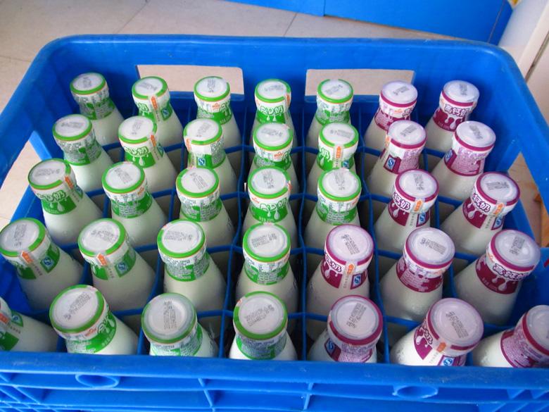 玉林皇氏牛奶照片-012.jpg