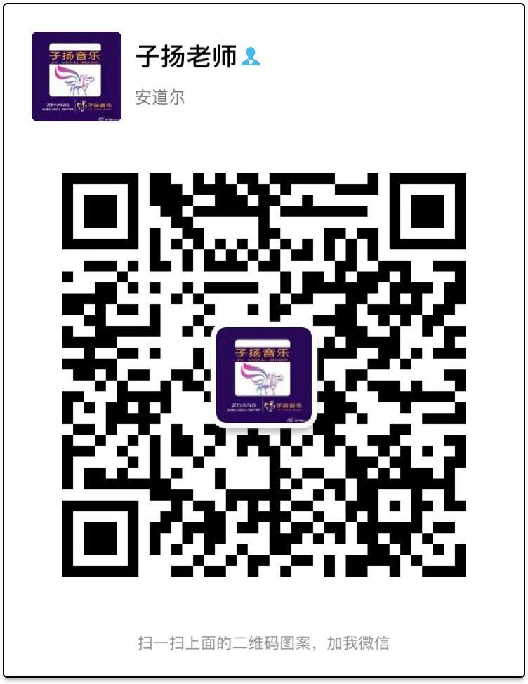 2C686FC7856FE716EA8802D81EA5548C.png