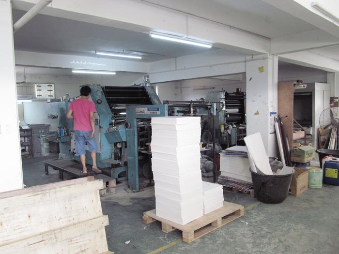 四色 雙色 單色印刷機2.jpg