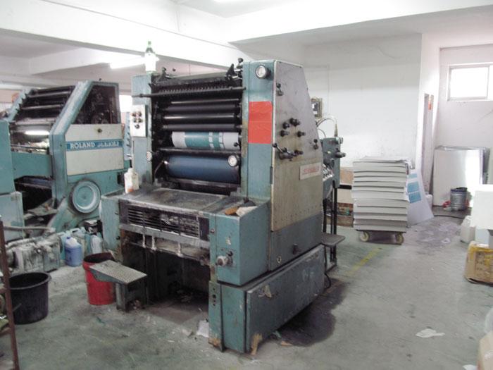 四色 雙色 單色印刷機3.jpg