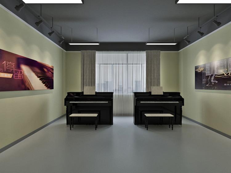 01Y+Y音乐学苑.jpg