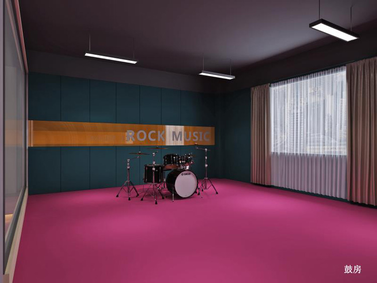 03Y+Y音乐学苑.jpg
