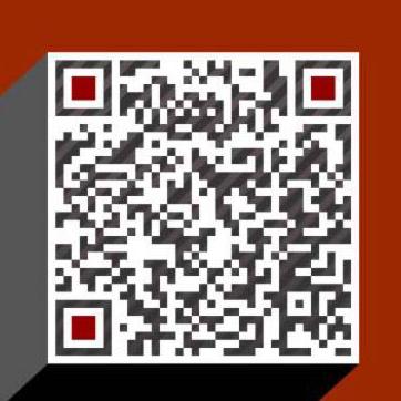 412618995304374389.jpg