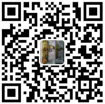 二维码 微信.jpg
