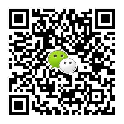 597143595661990410.jpg