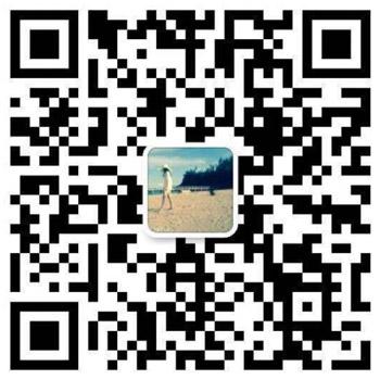 活动咨询微信.jpg