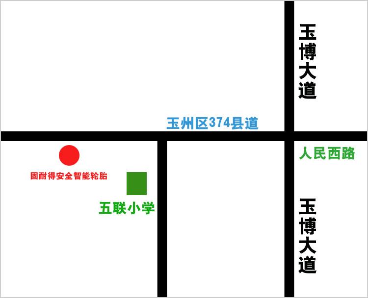 地图副本.jpg