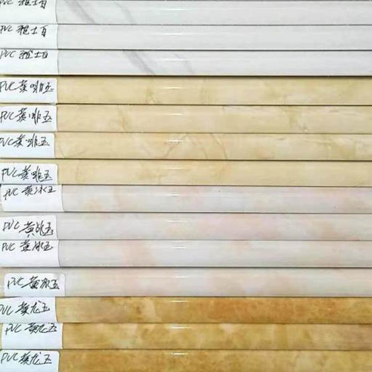 爵硕PVC石塑角线(黄龙玉).jpg