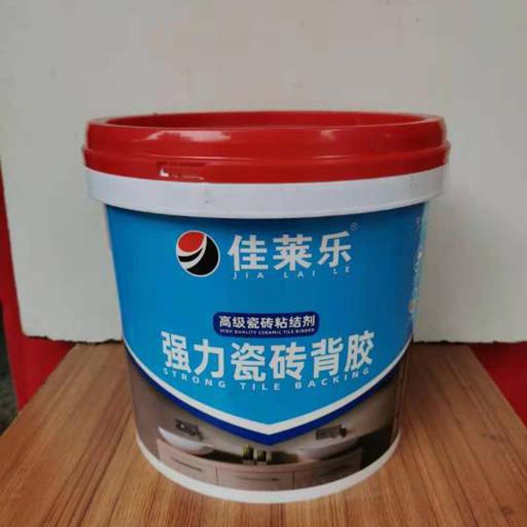 佳莱乐强力瓷砖背胶(5公斤).jpg