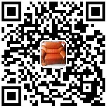 艺美沙发翻新厂微信.jpg