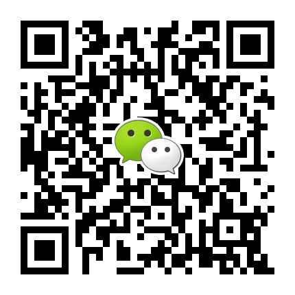 783120302541992739.jpg