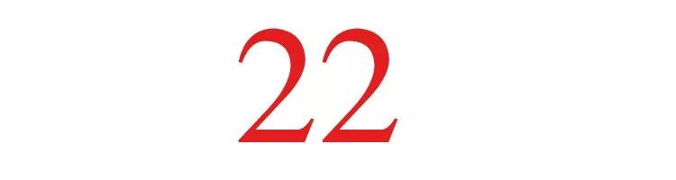 025.webp.jpg