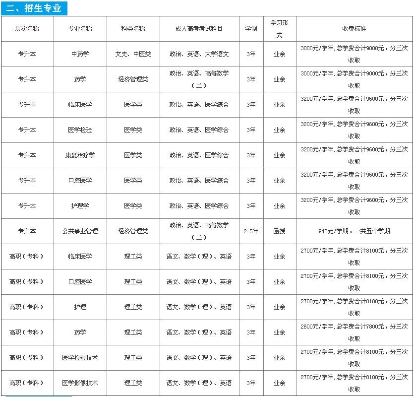 广西医科大2.jpg