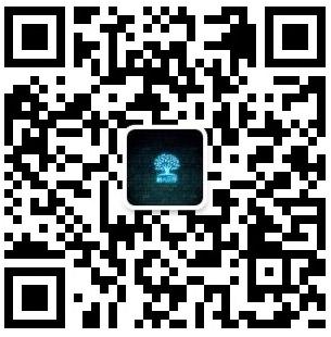 报名微信.jpg