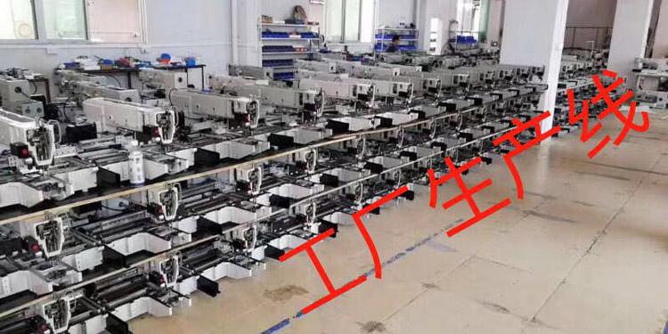 5工厂生产线.jpg