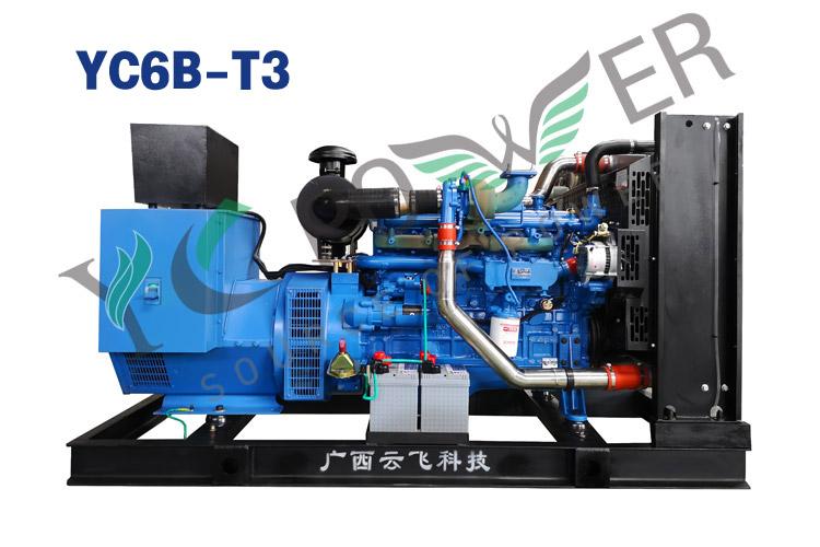 YC6B-T3.jpg