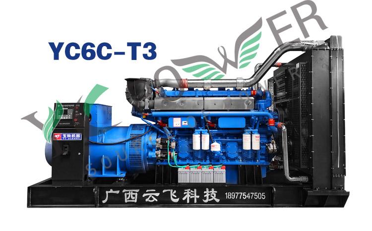 YC6C-T3.jpg