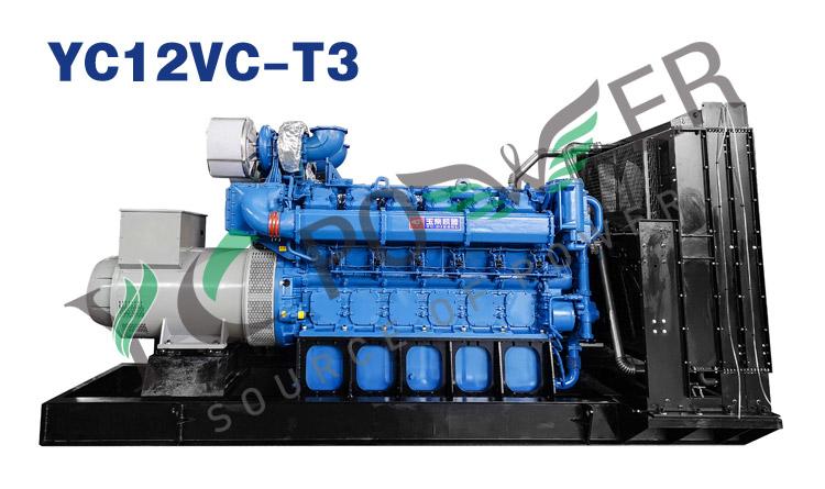 YC12VC-T3.jpg