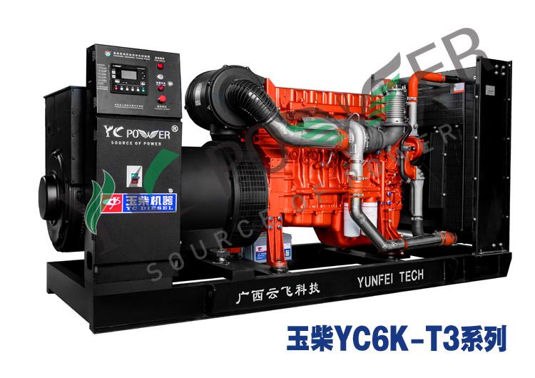 玉柴YC6K--T3系列.jpg