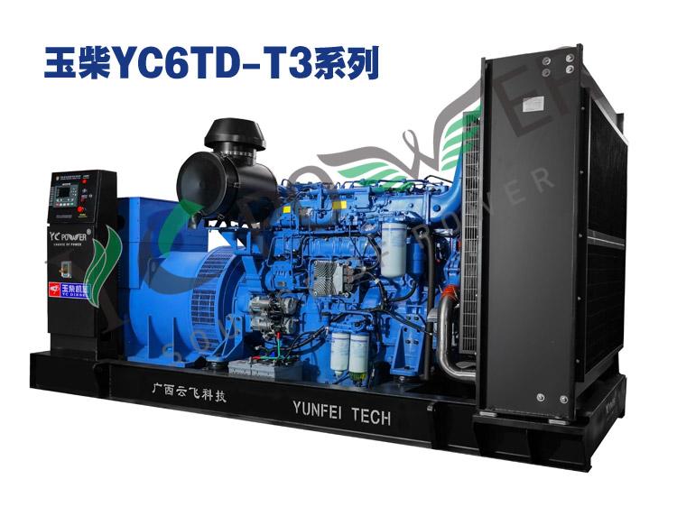 玉柴YC6TD-T3系列.jpg