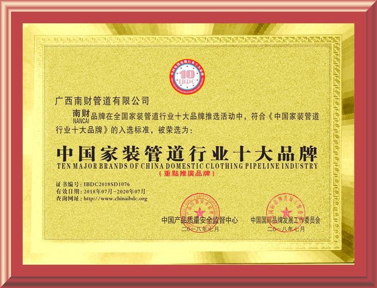 中国家装管道行业十大品牌牌.jpg
