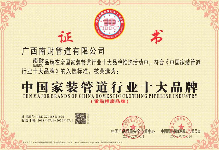 中国家装管道行业十大品牌证.jpg