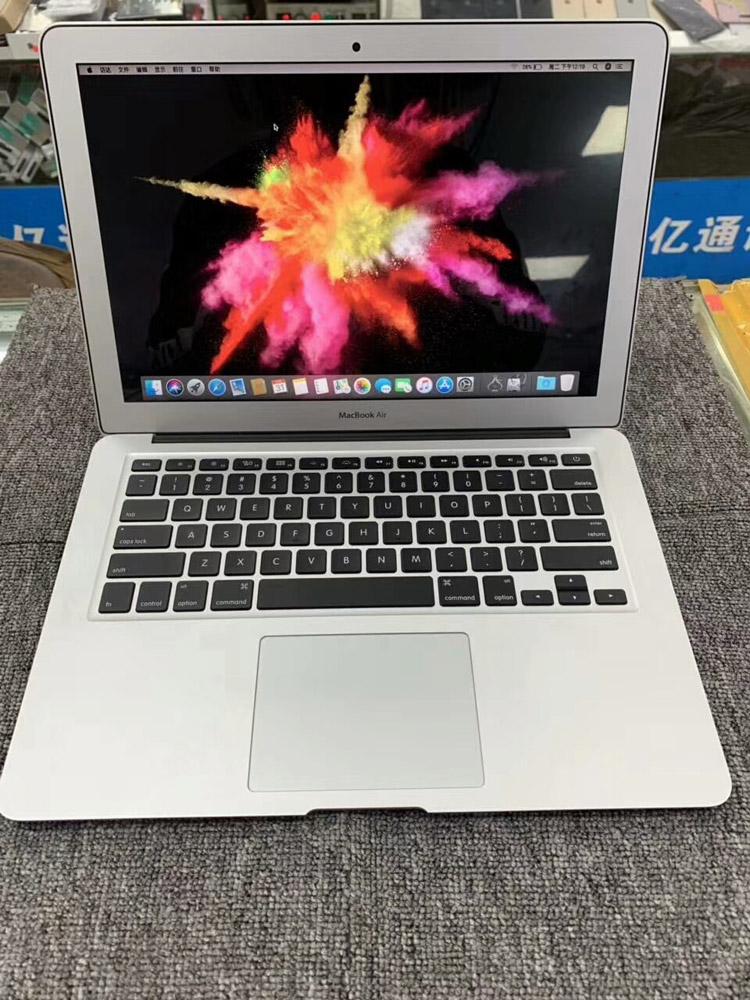 02苹果.jpg