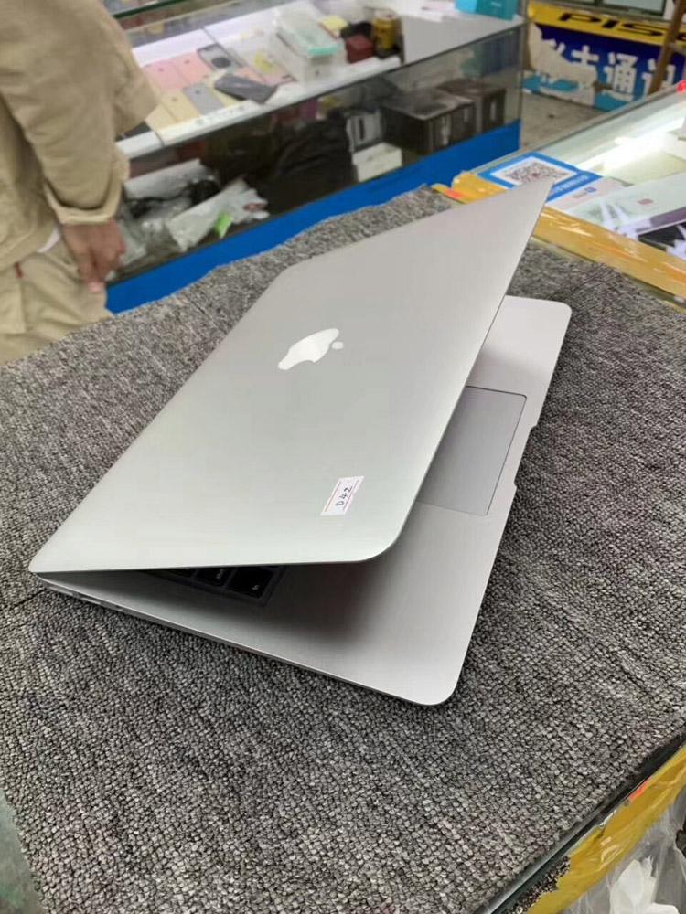 04苹果.jpg
