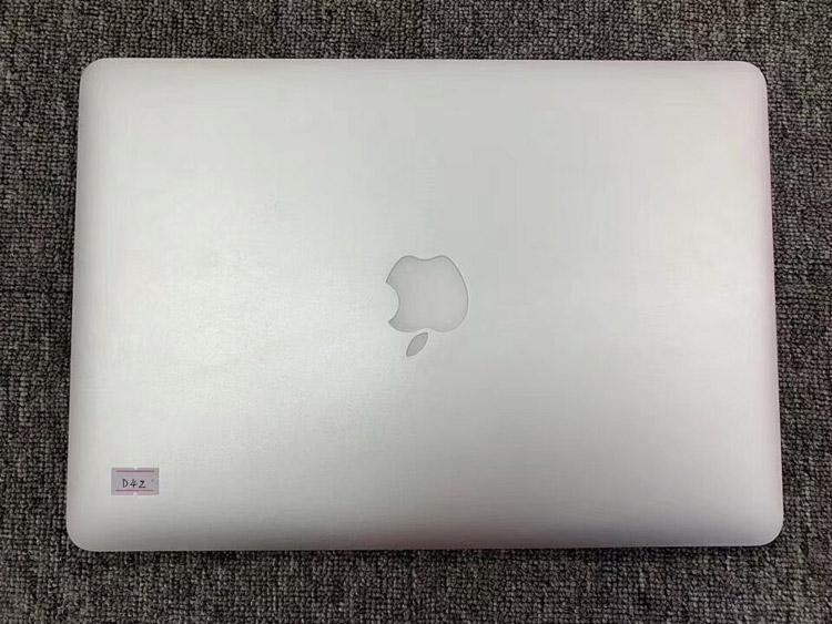 07苹果.jpg