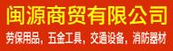 广西卡牛汽车销售有限公司