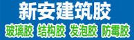 广州市金饭碗企业管理服务有限公司